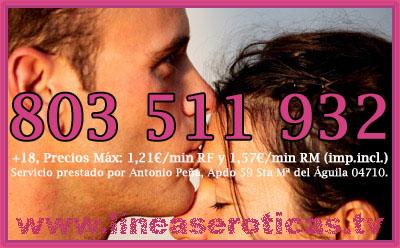 Conocer chicas Munich-460323