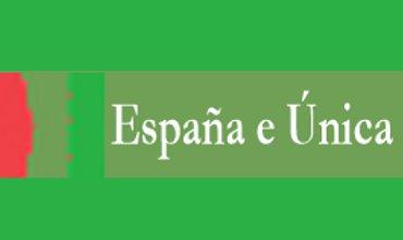 Chat conocer gente Espana-577561