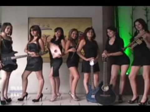 Mujeres solteras Tepic Nayarit-639828