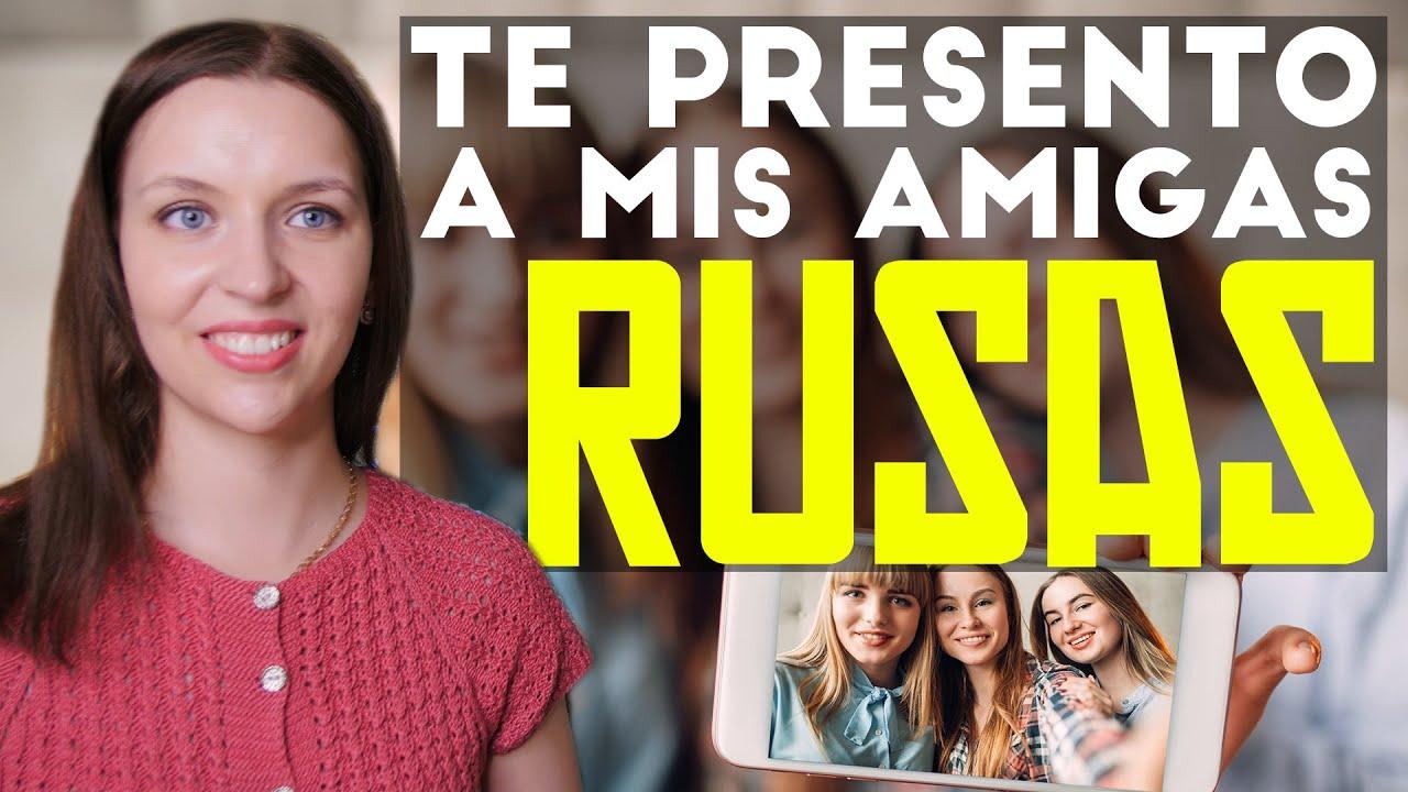 Mujer busca Perú