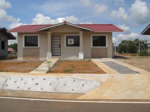 Casas para solteros Completo
