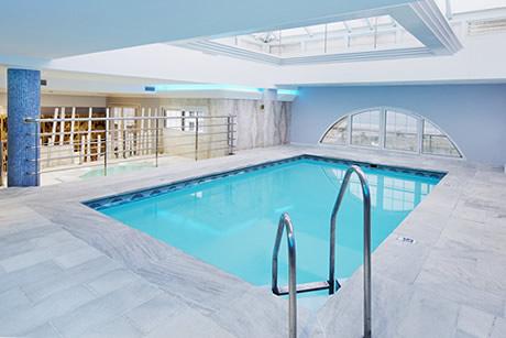 Hoteles para solteros-368410