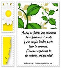Tarjetas para hombres Bellaggio