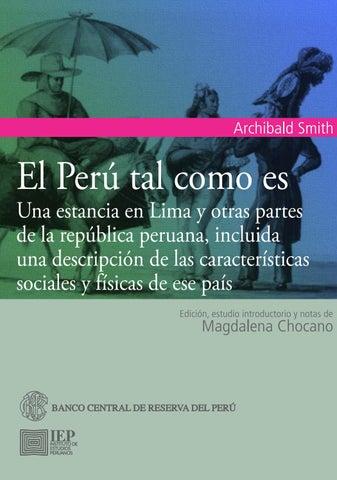 Citas gratis Arequipa puedo-177556