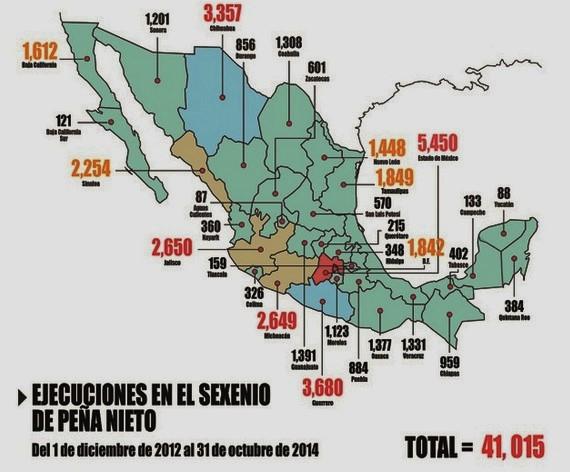 Mujeres cd Juarez buscando-364836