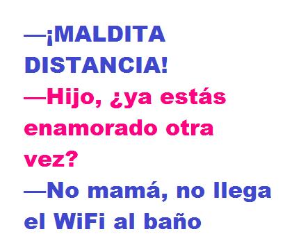 Conocer mujeres en Talcahuano-518063