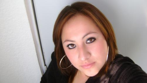 Mujer busca hombre pin-551330