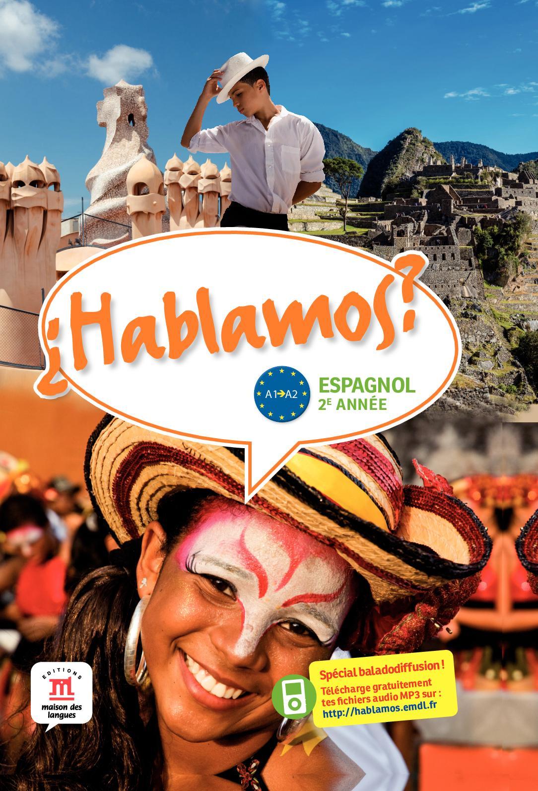 Conocer gente Talavera-264265