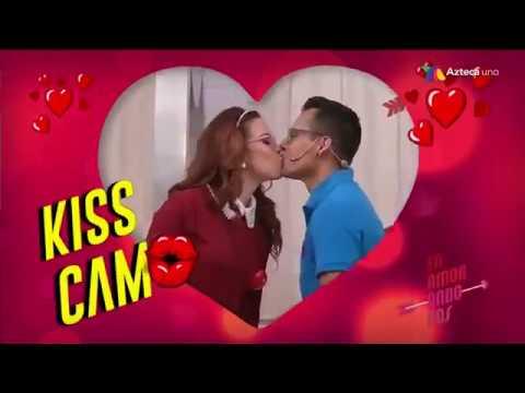 Dating cristianos solteros-335940