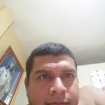 Citas gratis panameño
