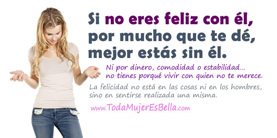 Mujeres solteras España gratis-512950