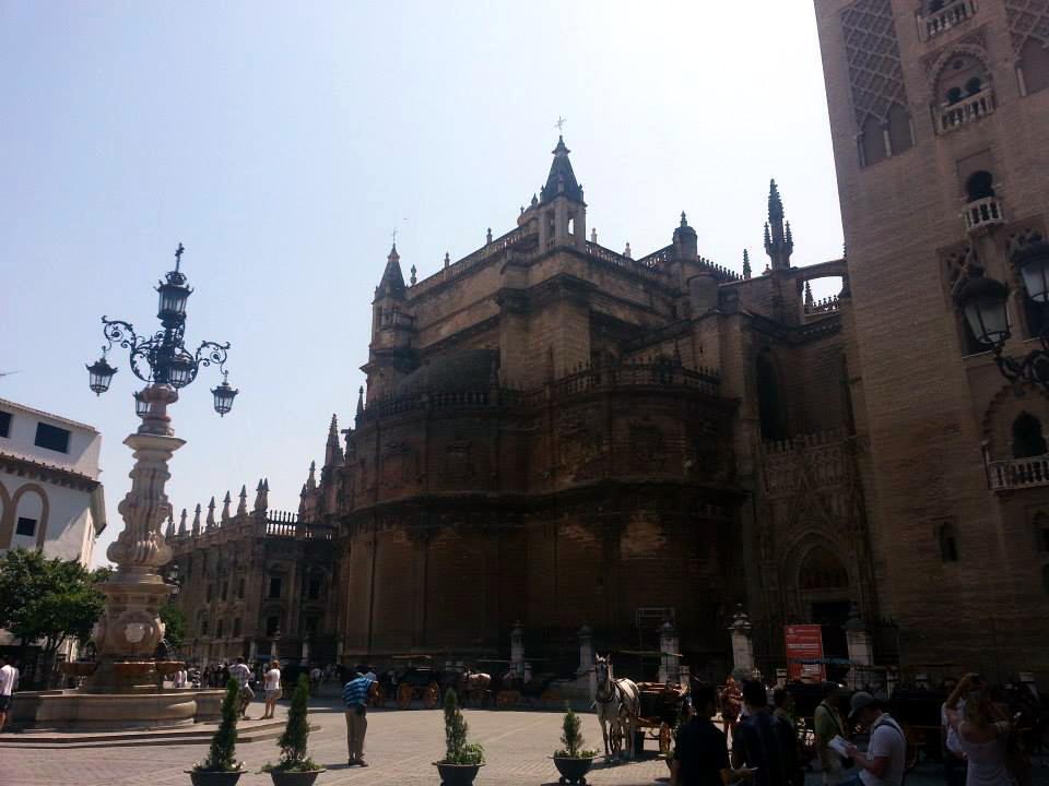 Dating Mallorca tengo sitio-430807