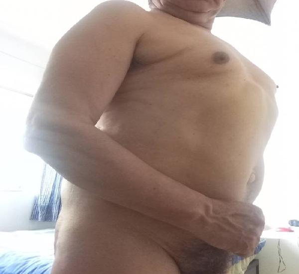 Mujer busca hombre milpa - 203782