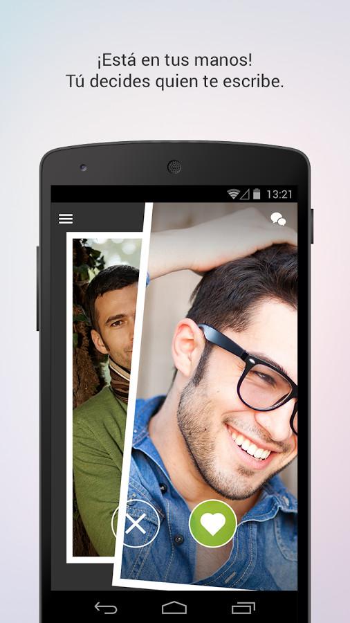 App conocer personas cerca-238610