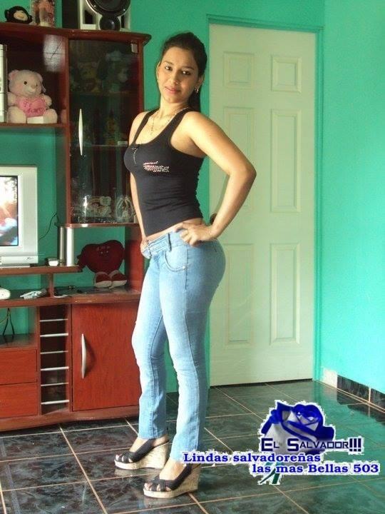 Busco mujer soltera en-517446