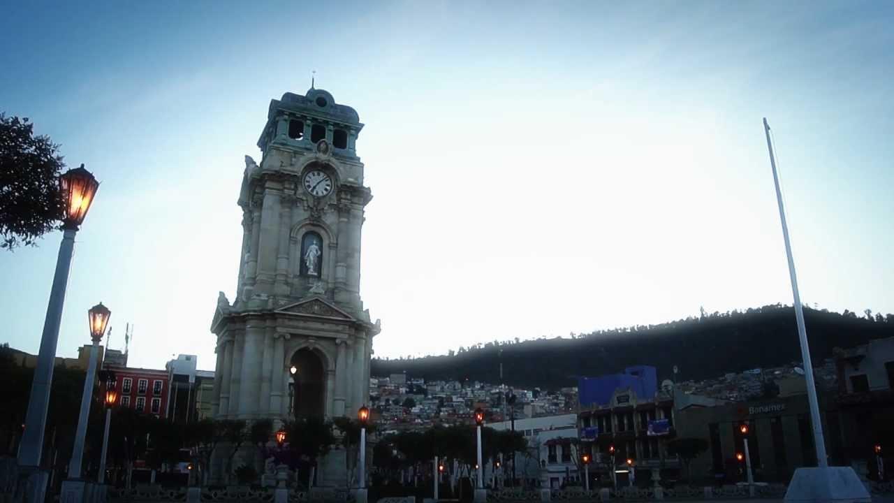 Conocer gente en Pachuca-401161