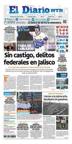 Conocer gente Guadalajara Jalisco-526005