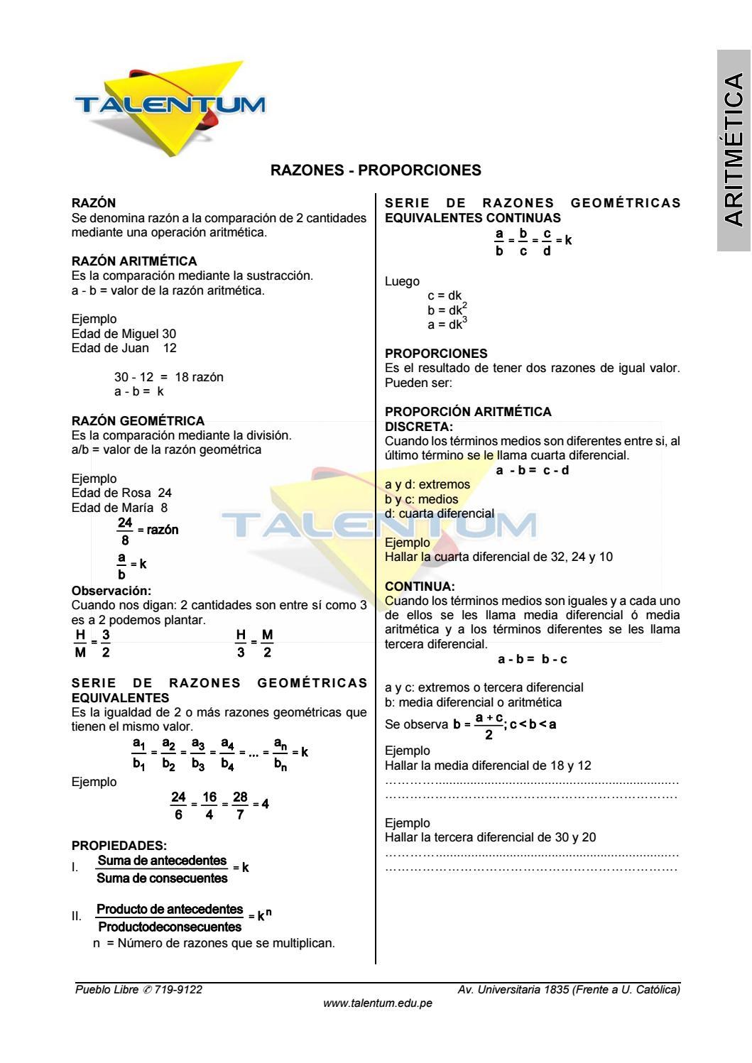 Conocer gente nueva Salamanca-273949