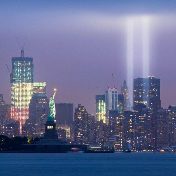 Conocer Nueva York-575246
