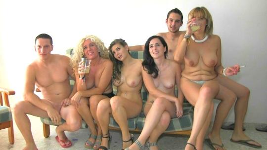 Donde puedo conocer chicas-320411