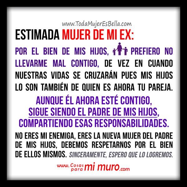 Mujer buscando hombre Mazatlan-606833