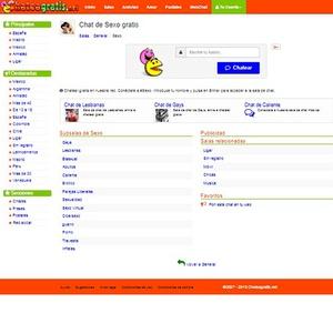 Ligar gratis usando-224726