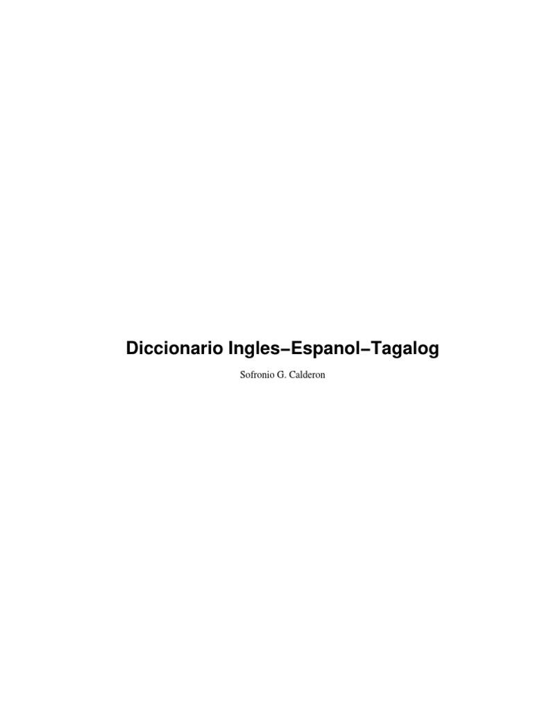Hombre solo traduccion ingles-372859