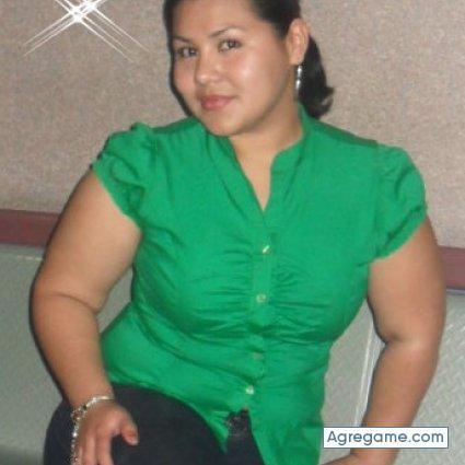 Hombres solteros buscando pareja-210146