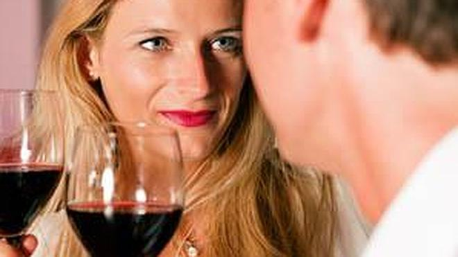 Hombres solteros en Rosario-452722