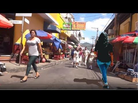 Mujeres solteras san Salvador-360402