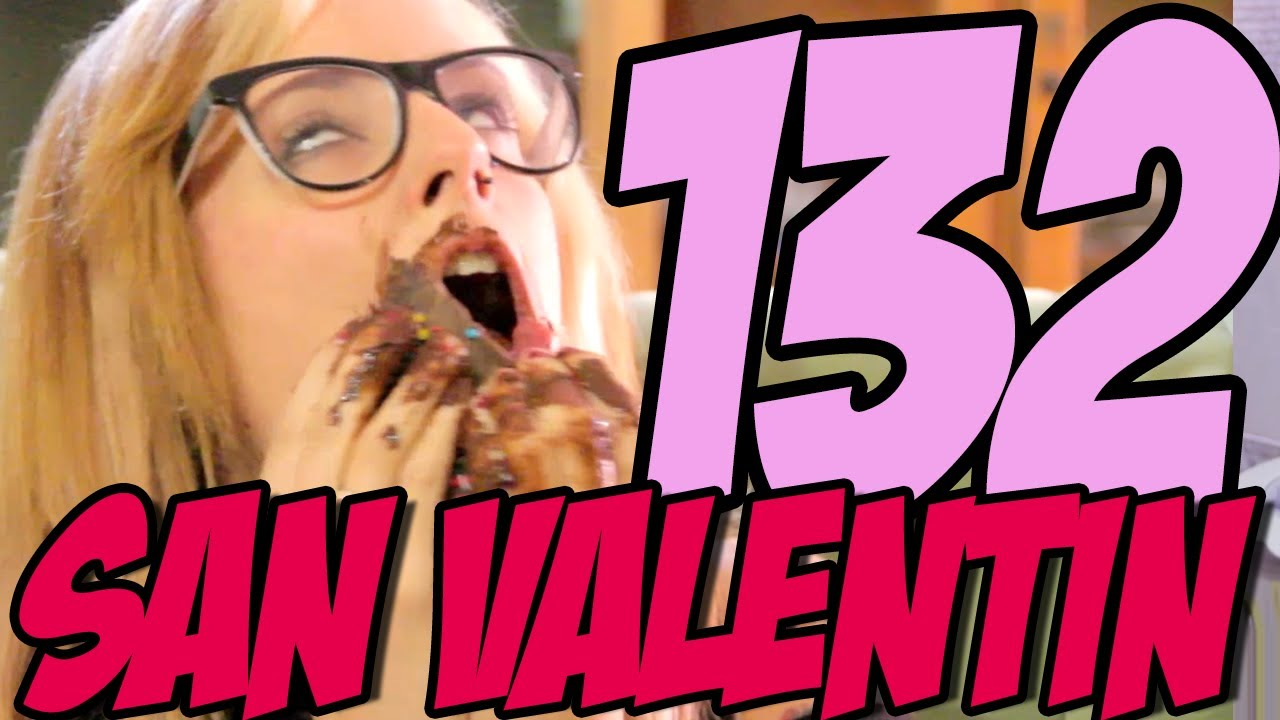 San valentin para solteros-405824
