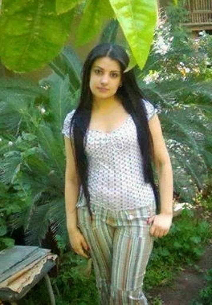 Whatsapp de mujeres solteras-431467