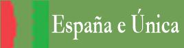 España e Única